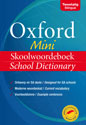 Oxford Mini Skoolwoordeboek / School Dictionary