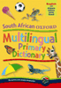 South African Oxford Multilingual Primary Dictionary (Nguni)